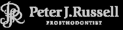 Peter Russell Prosthodontist